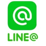 Line-at-icon