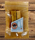 HYC-cheese-stick-30-off